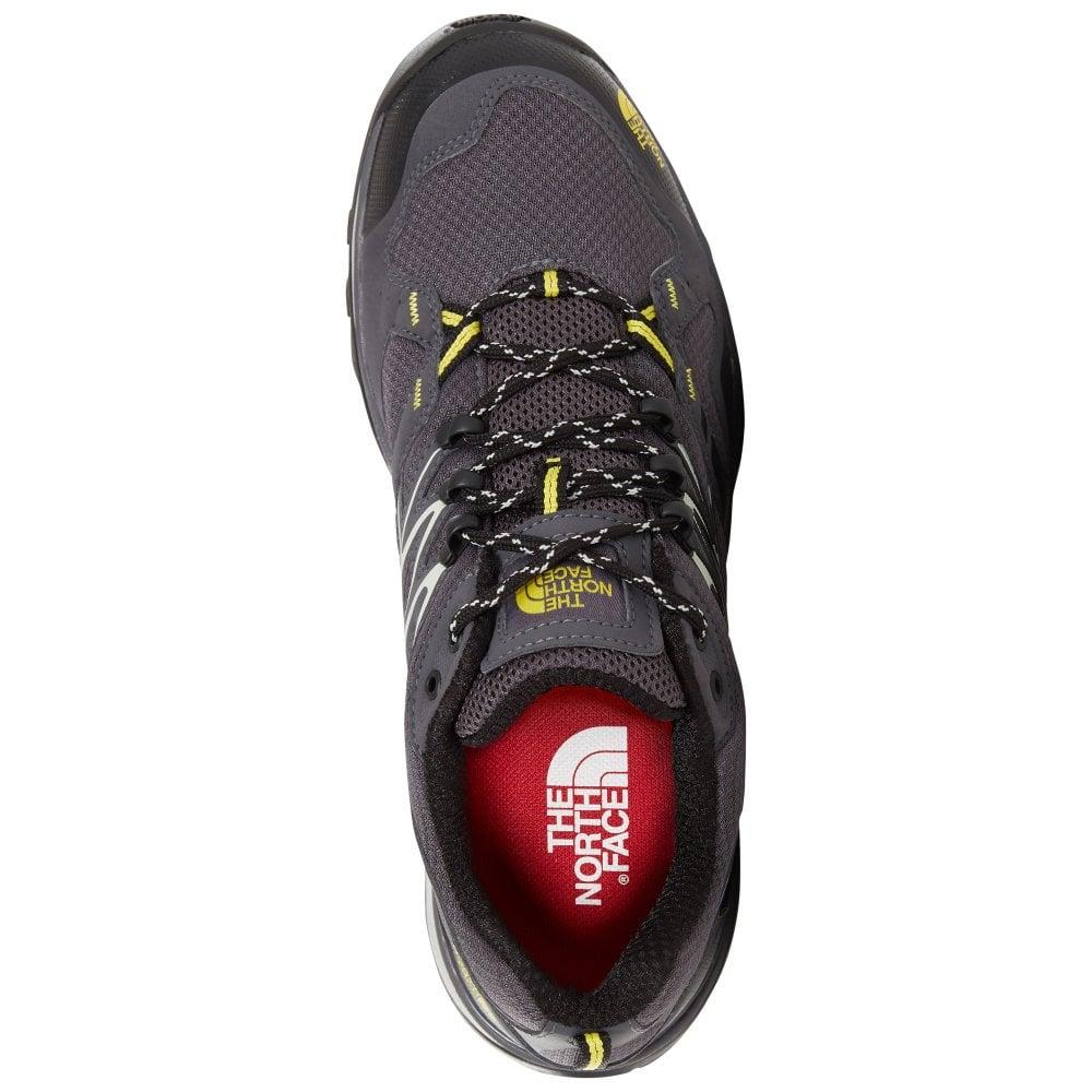 detailed look 72214 47a30 Mens Hedgehog Fastpack GTX Walking Shoes