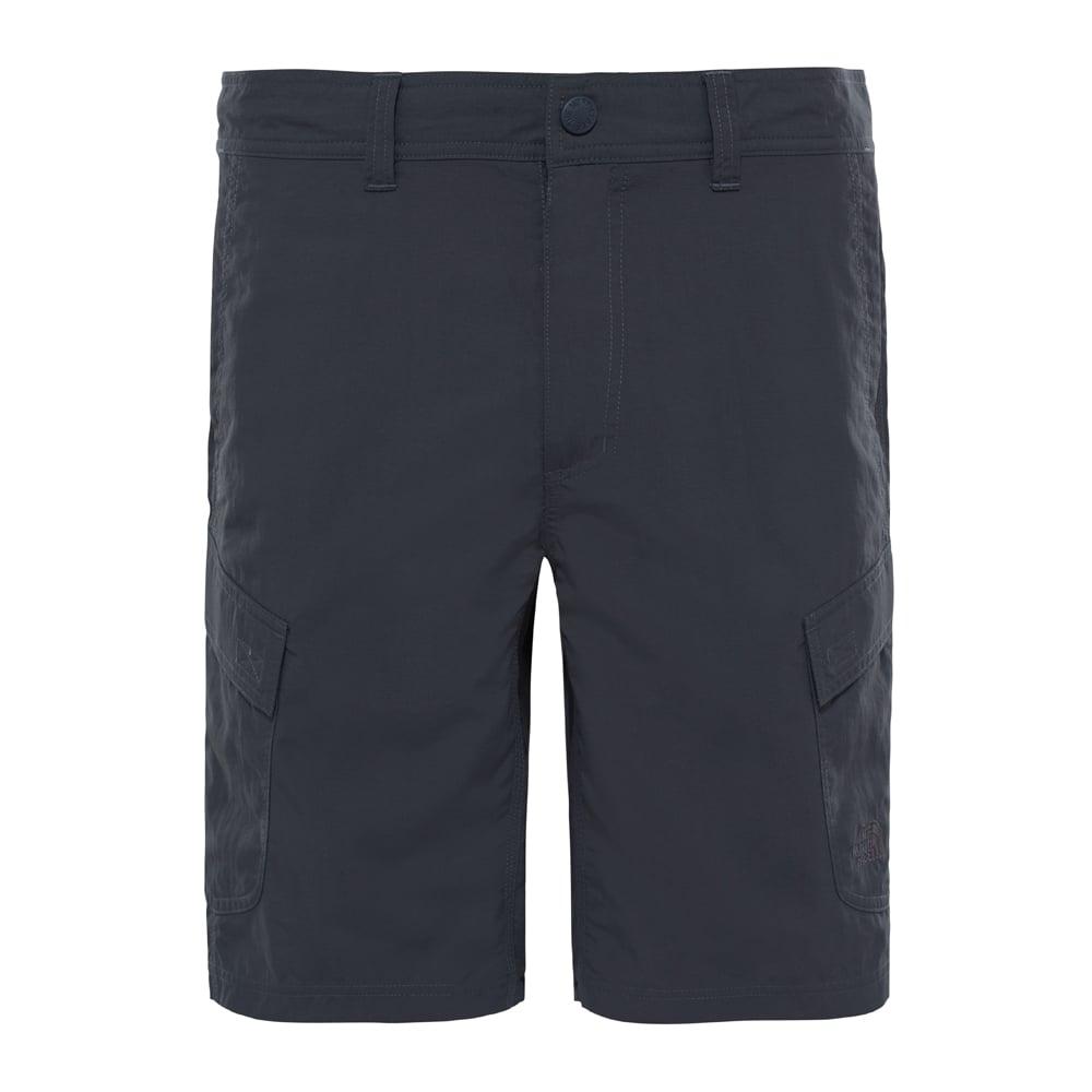 9798ca9577 The North Face Mens Horizon Cargo Shorts - Men's from Gaynor Sports UK