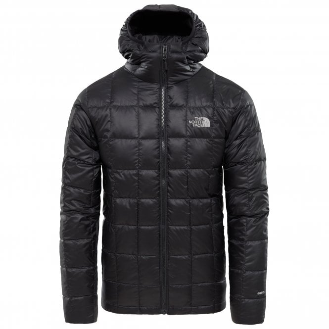 The North Face Mens Kabru Hooded Down Jacket - Men s from Gaynor Sports UK d76fcff16