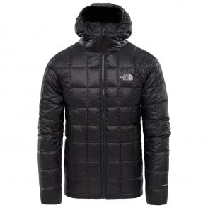 7335d412a4 The North Face Mens Trevail Jacket - Men s from Gaynor Sports UK