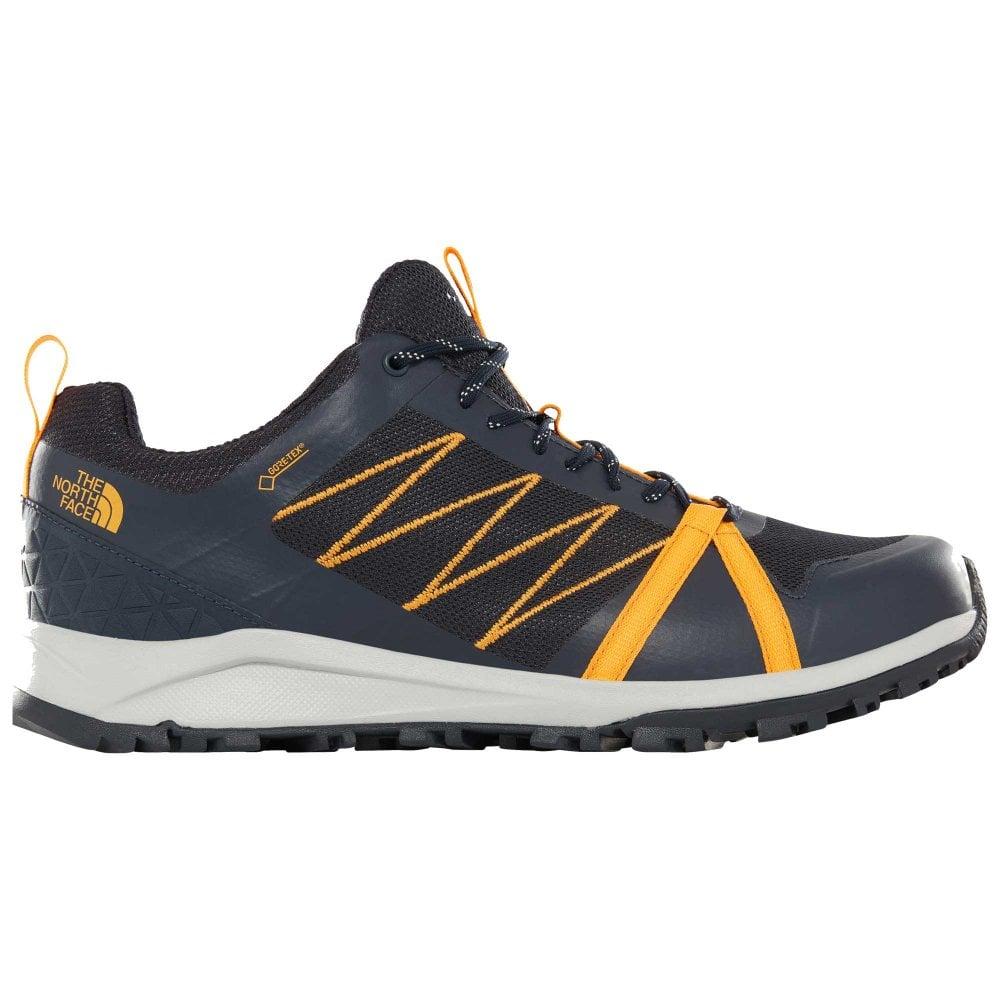 e86a7dc64 Mens Litewave Fastpack II GTX Walking Shoes