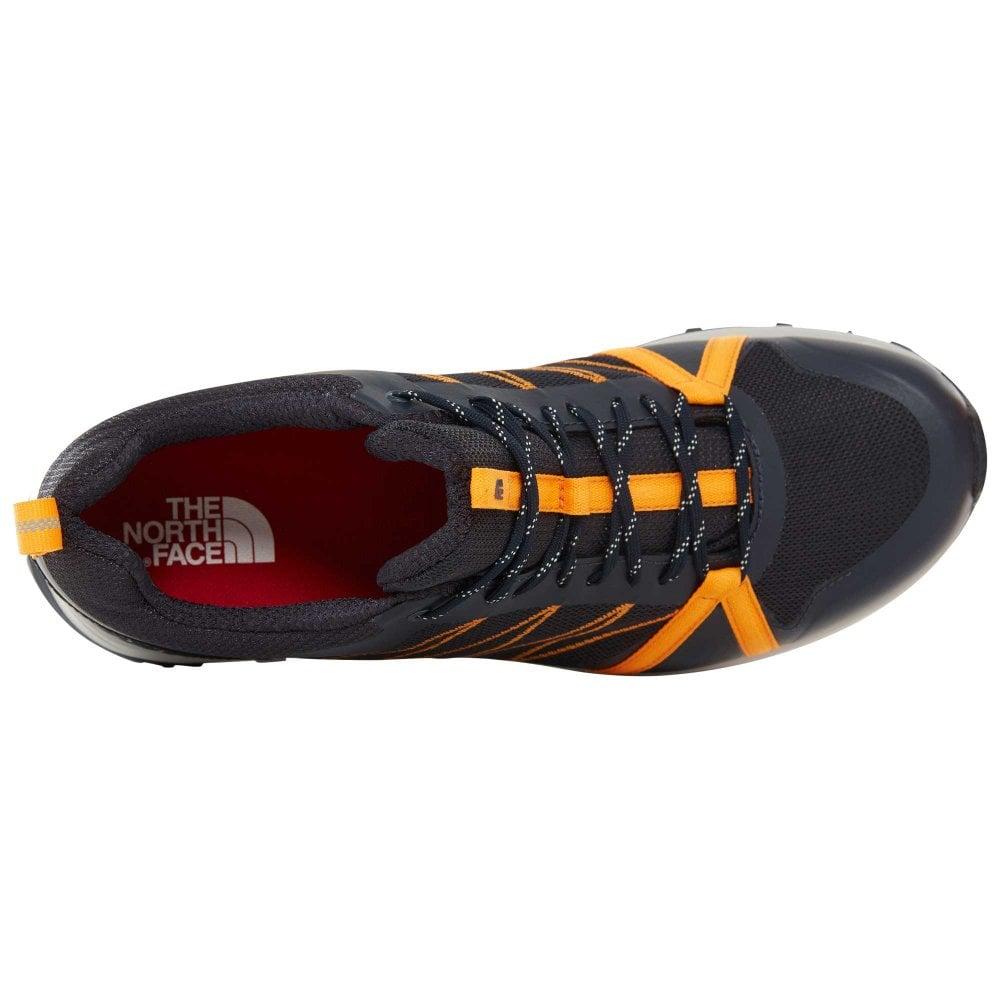 5304e8523 Mens Litewave Fastpack II GTX Walking Shoes