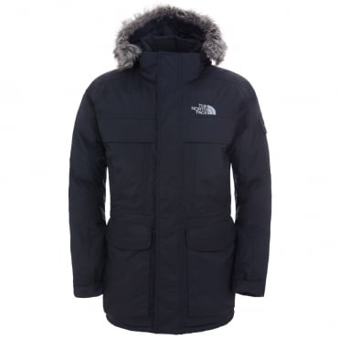 insulated jackets sale rh gaynors co uk