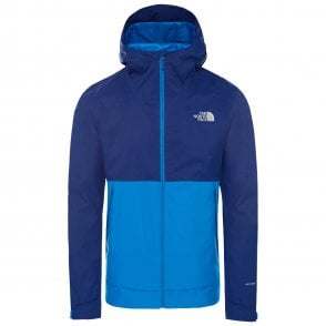2d47ce53644 The North Face Mens Apex Flex GTX Jacket - Men s from Gaynor Sports UK
