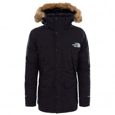 Mens Mountain Murdo GTX Jacket · The North Face ... 6ca9e27f0
