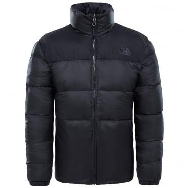 The North Face Insulated Jackets Sale 11e21d2353e0