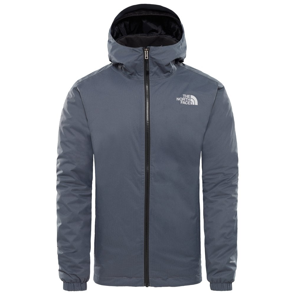 ac2f544480 ... The North Face Mens Quest Insulated Jacket. Tap image to zoom. Mens  Quest Insulated Jacket. Mens Quest Insulated Jacket