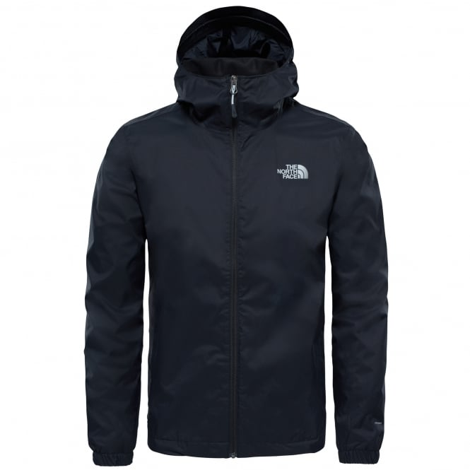 01087bd8a Mens Quest Jacket