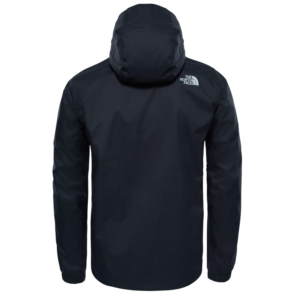 685427bf9a12 The North Face Mens Quest Jacket - Men s from Gaynor Sports UK