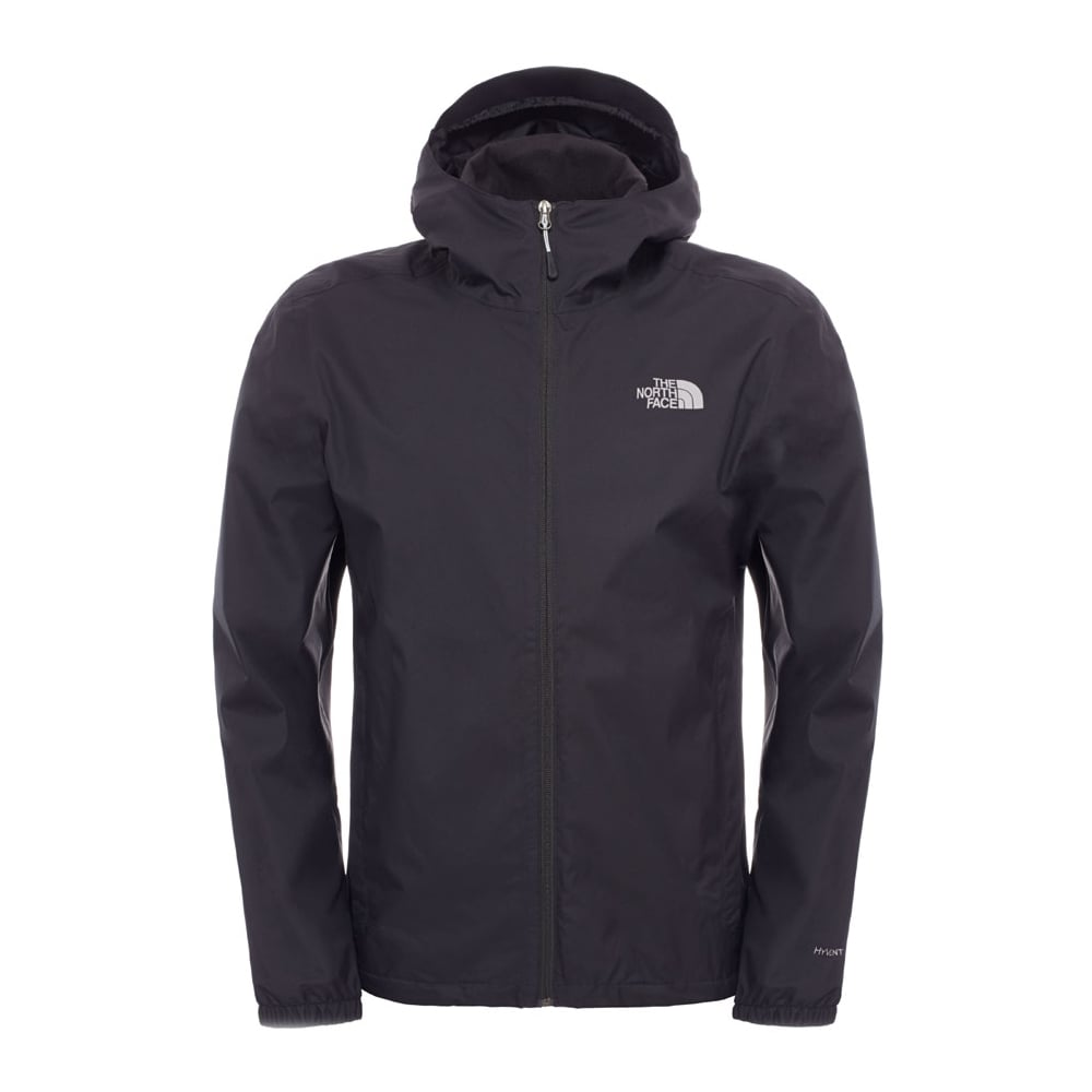 b3c6195fc3 The North Face Mens Quest Jacket - Men s from Gaynor Sports UK