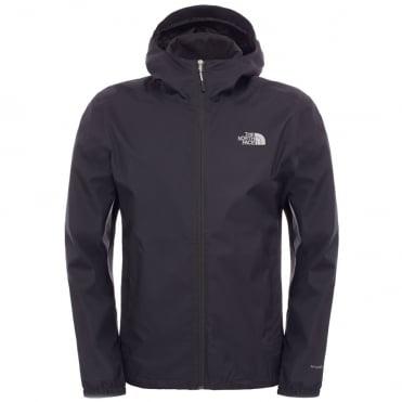 0816dbcc7 Waterproof Jackets Sale