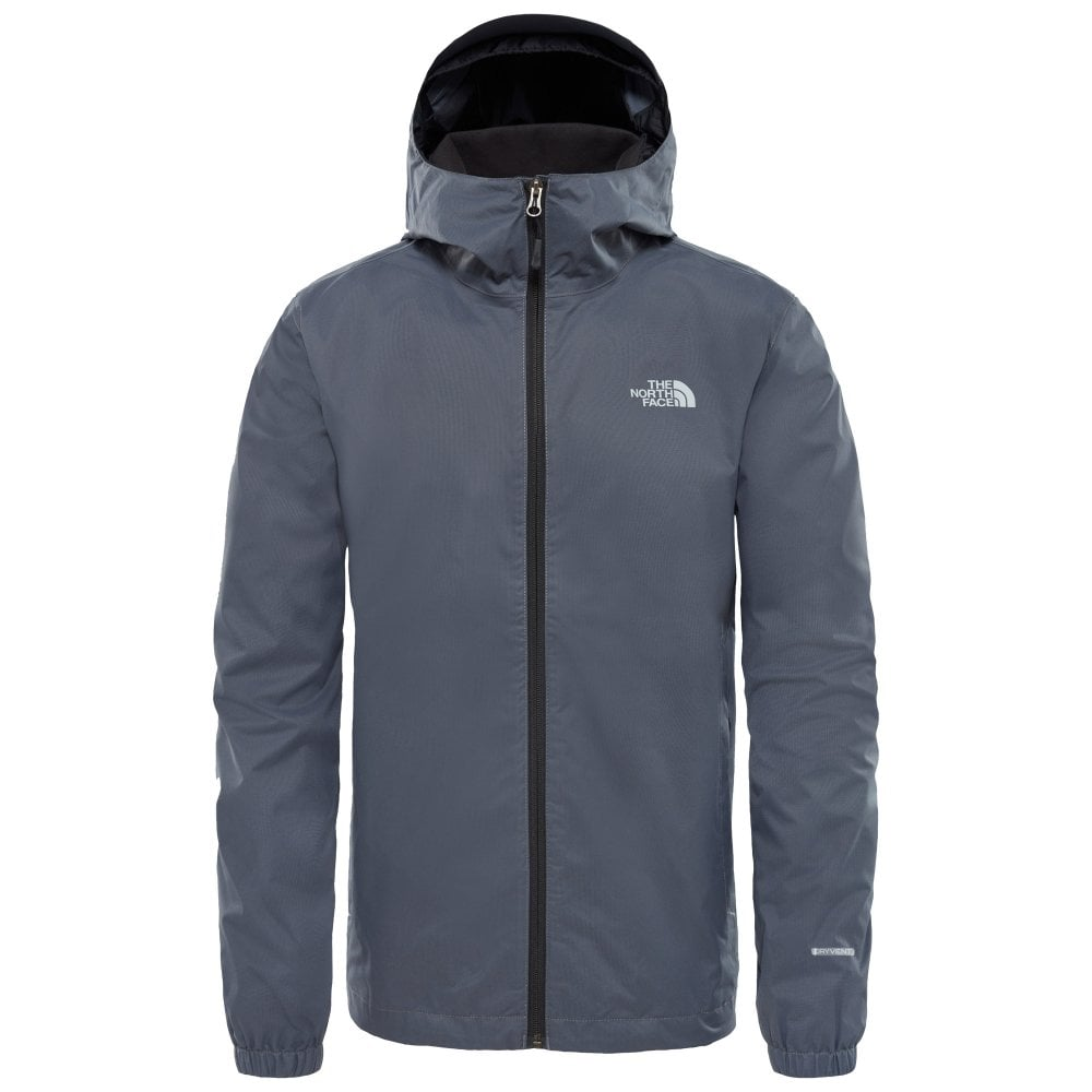 f0fe9d80d9 The North Face Mens Quest Jacket - Men s from Gaynor Sports UK