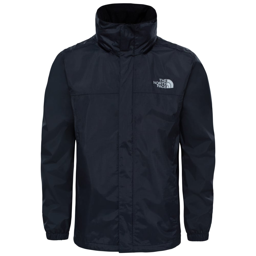 The North Face Mens Resolve 2 Jacket - Men s from Gaynor Sports UK 25ab619cf3fa