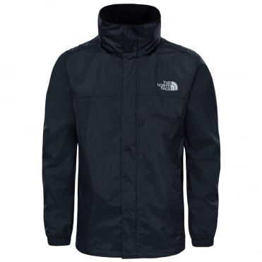 167bcb495c Mens Resolve 2 Jacket. The North Face ...