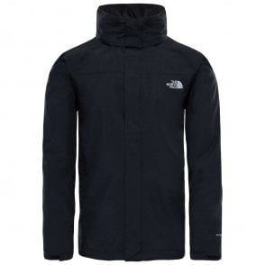 The North Face Mens Resolve 2 Jacket - Men s from Gaynor Sports UK 8dfee79f2