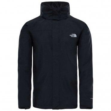 bdcccb9695 Mens Sangro Jacket. The North Face ...