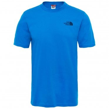 f21c66c2d5e Gaynor Sports of Ambleside – Mail Order Specialists at Gaynor Sports