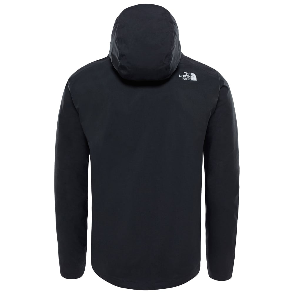 cbee9c5c3ff The North Face Mens Stratos Jacket - Men s from Gaynor Sports UK