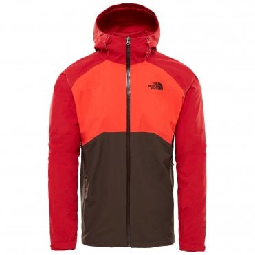 Mens Stratos Jacket. The North Face ... 93d9f3a39