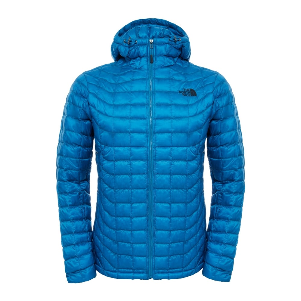 ... Insulated Jackets  The North Face Mens Thermoball Hoodie. Tap image to  zoom. Mens Thermoball Hoodie ecddf3008
