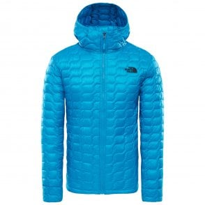 The North Face Mens Trevail Jacket - Men s from Gaynor Sports UK 61a7e9914