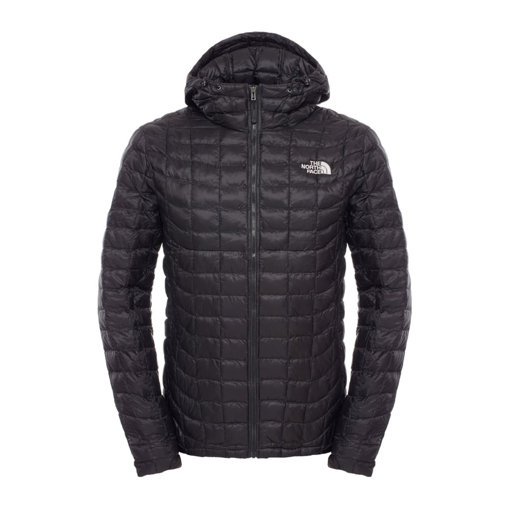 aef5d1e722fc The North Face Mens ThermoBall Hoodie - Men s from Gaynor Sports UK