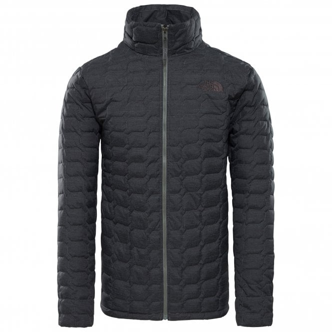 The North Face Mens Thermoball Jacket - Men s from Gaynor Sports UK 4daf03932