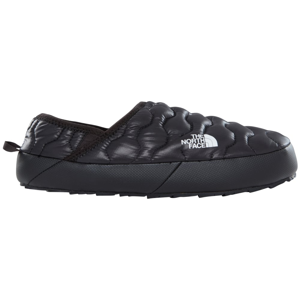 7a8ac59dae5 The North Face Mens ThermoBall Traction Mule IV - Under £30 from ...
