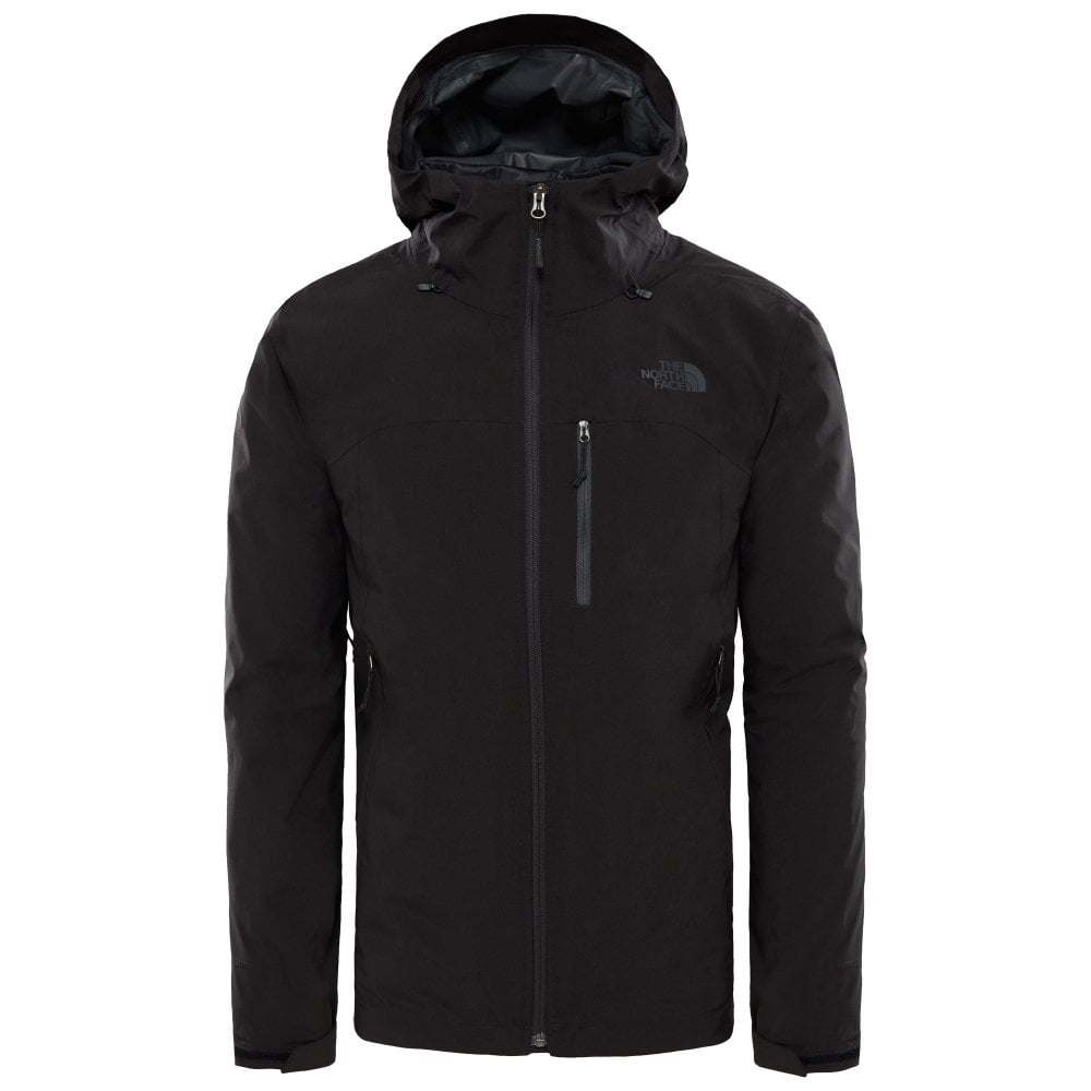d8185d488d The North Face Mens Thermoball Triclimate Jacket - Men s from Gaynor Sports  UK