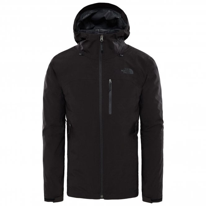 c07b04054386 The North Face Mens Thermoball Triclimate Jacket - Men s from Gaynor ...