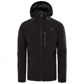 fe8b5f4a7208 The North Face Mens Quest Insulated Jacket - Men s from Gaynor Sports UK