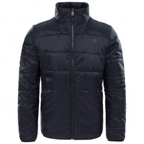aa5f1b72bcab The North Face Mens Mountain Murdo GTX Jacket - Men s from Gaynor ...