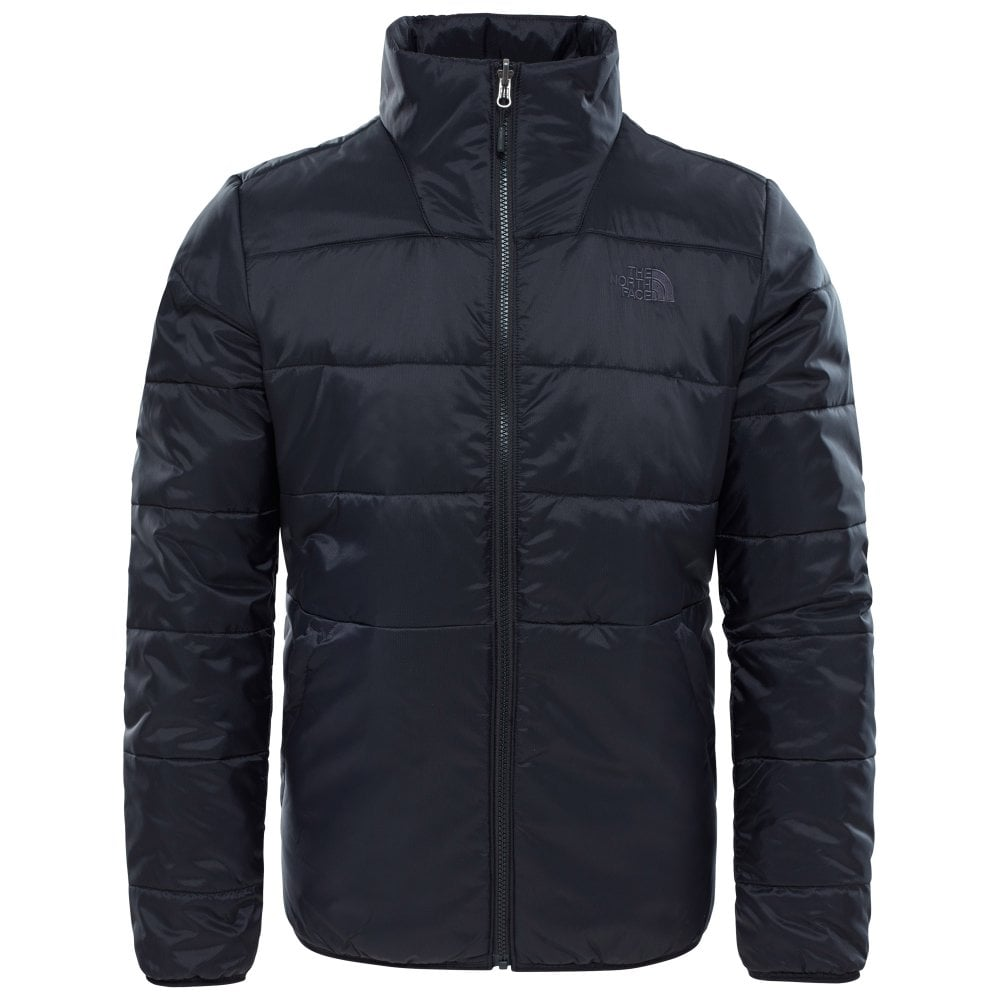 The North Face Mens Tressider Jacket - Men s from Gaynor Sports UK d068dd697