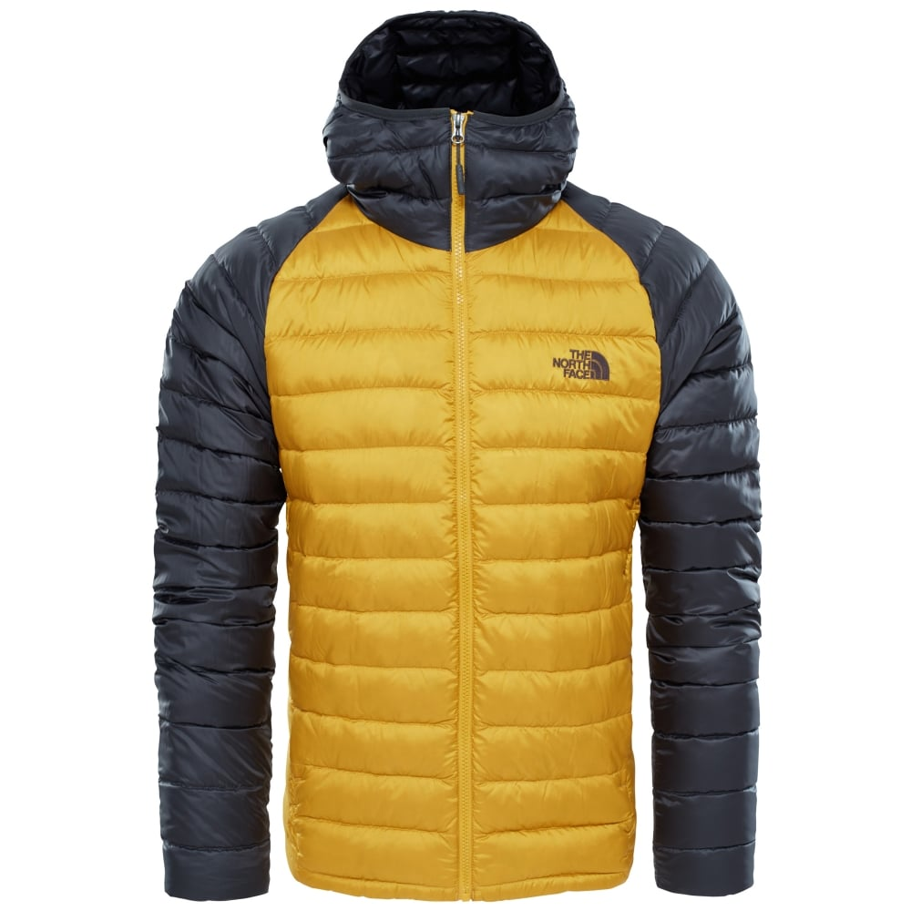 The North Face Mens Trevail Hoodie - Men s from Gaynor Sports UK f86457d28