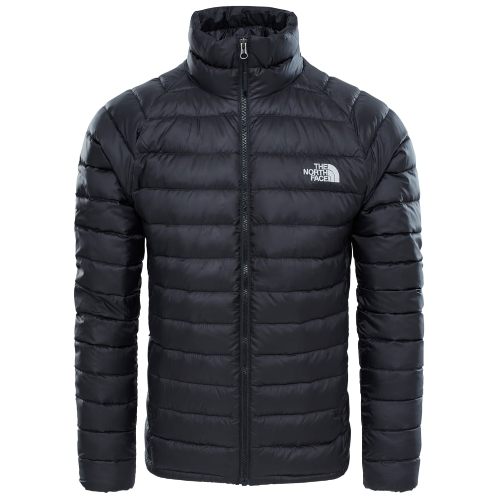 The North Face Mens Trevail Jacket - Men s from Gaynor Sports UK 3d1810abd075