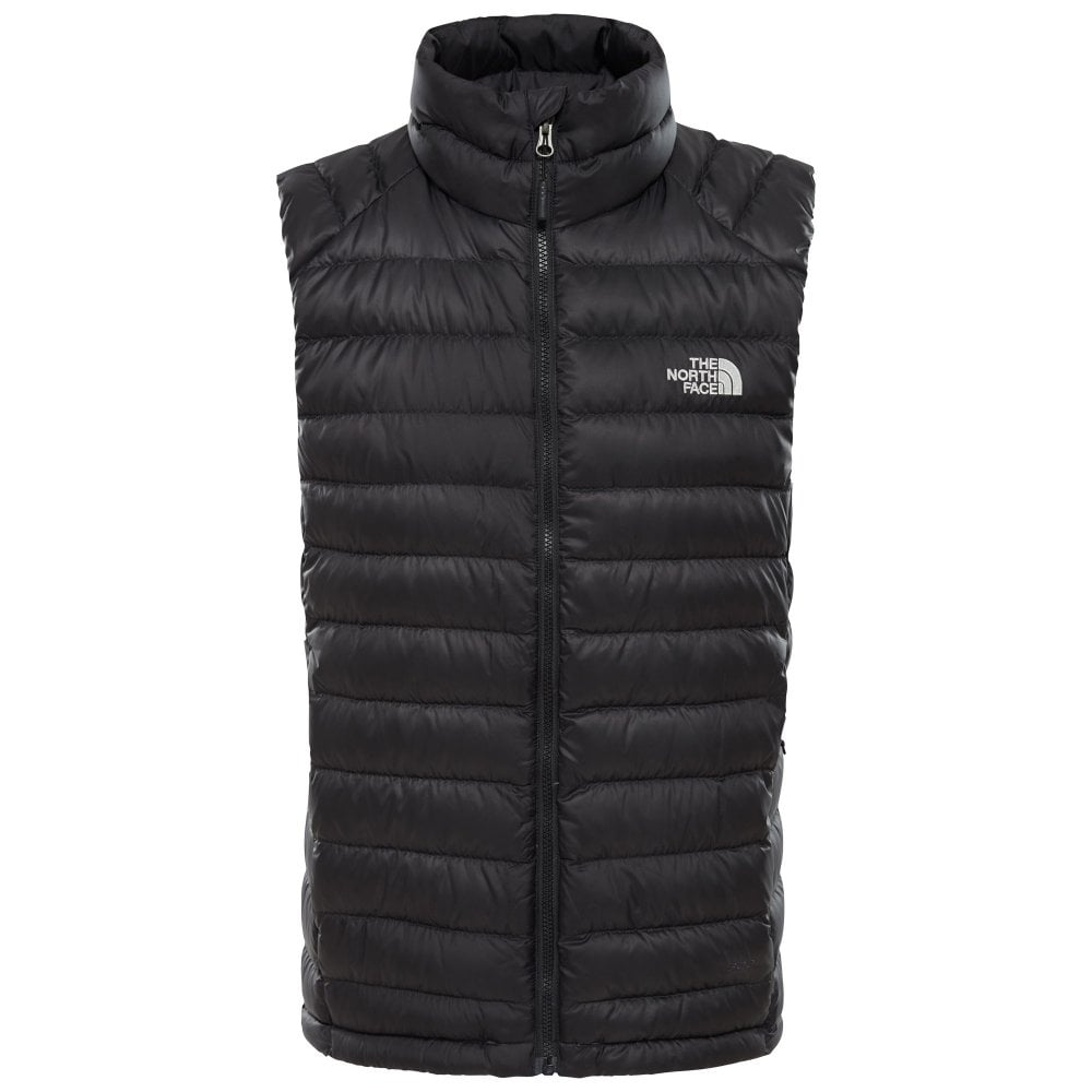 9c0509a54f The North Face Mens Trevail Vest - Men s from Gaynor Sports UK