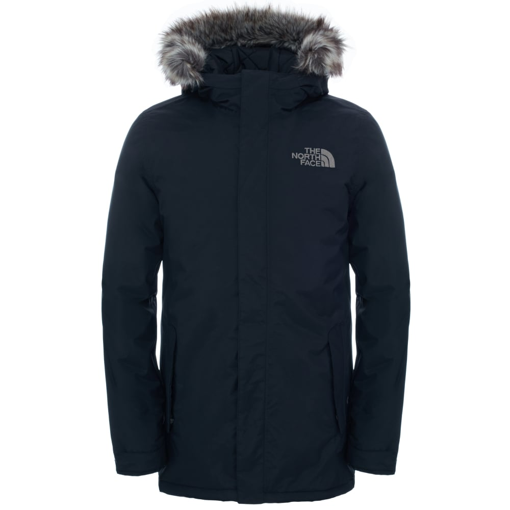 374133e26d The North Face Mens Zaneck Jacket - Men s from Gaynor Sports UK