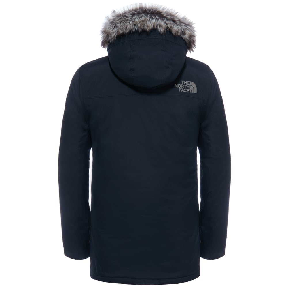 ac4ee7d36 The North Face Mens Zaneck Jacket - Men's from Gaynor Sports UK
