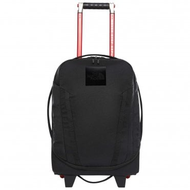 759ddc59a The North Face Luggage Sale