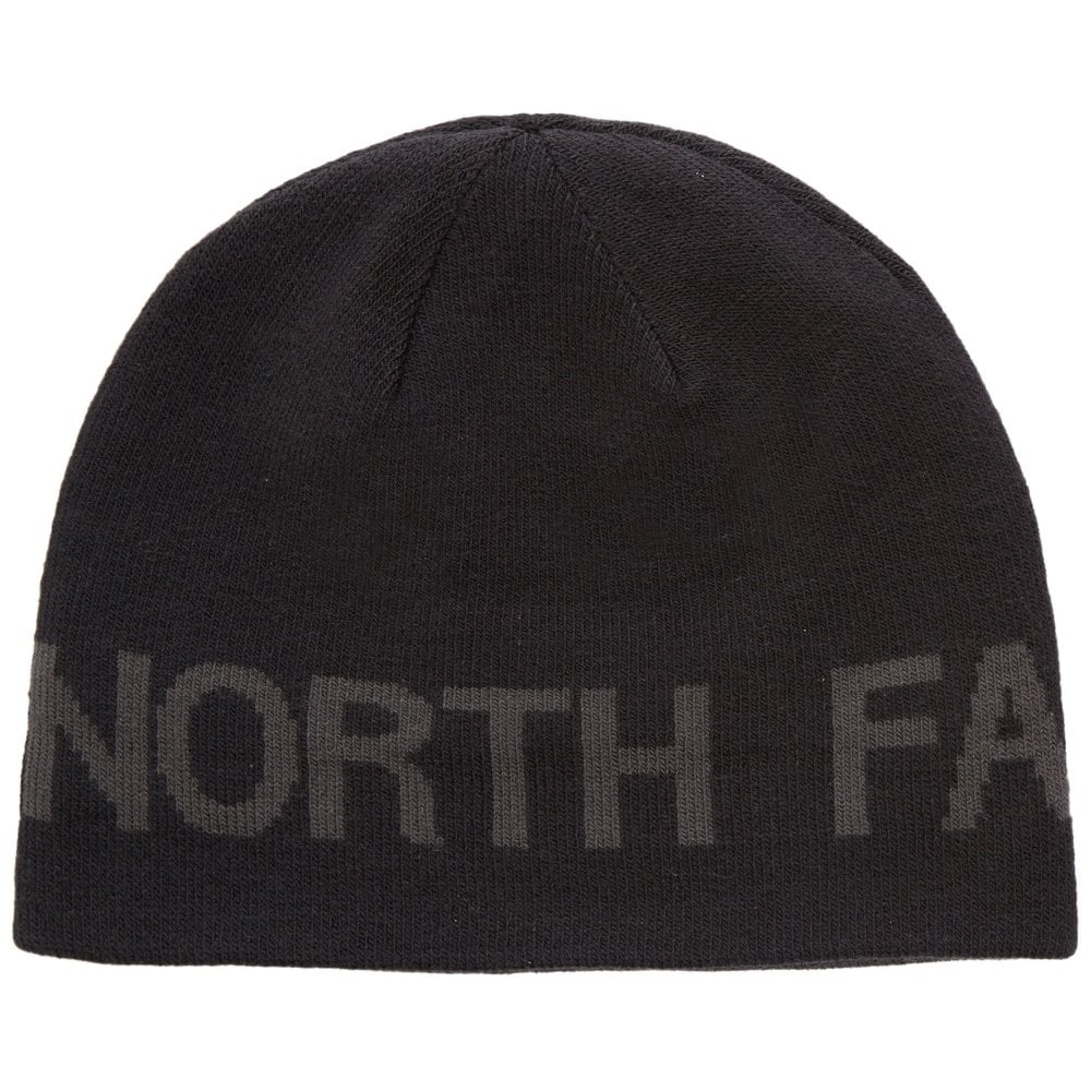The North Face Reversible TNF Banner Beanie - Under £30 from Gaynor ... 992d857082b
