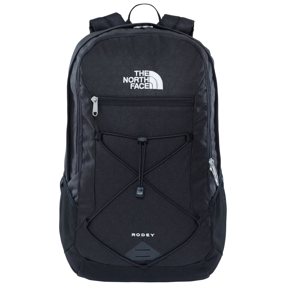 The North Face Rodey Backpack - Equipment from Gaynor Sports UK