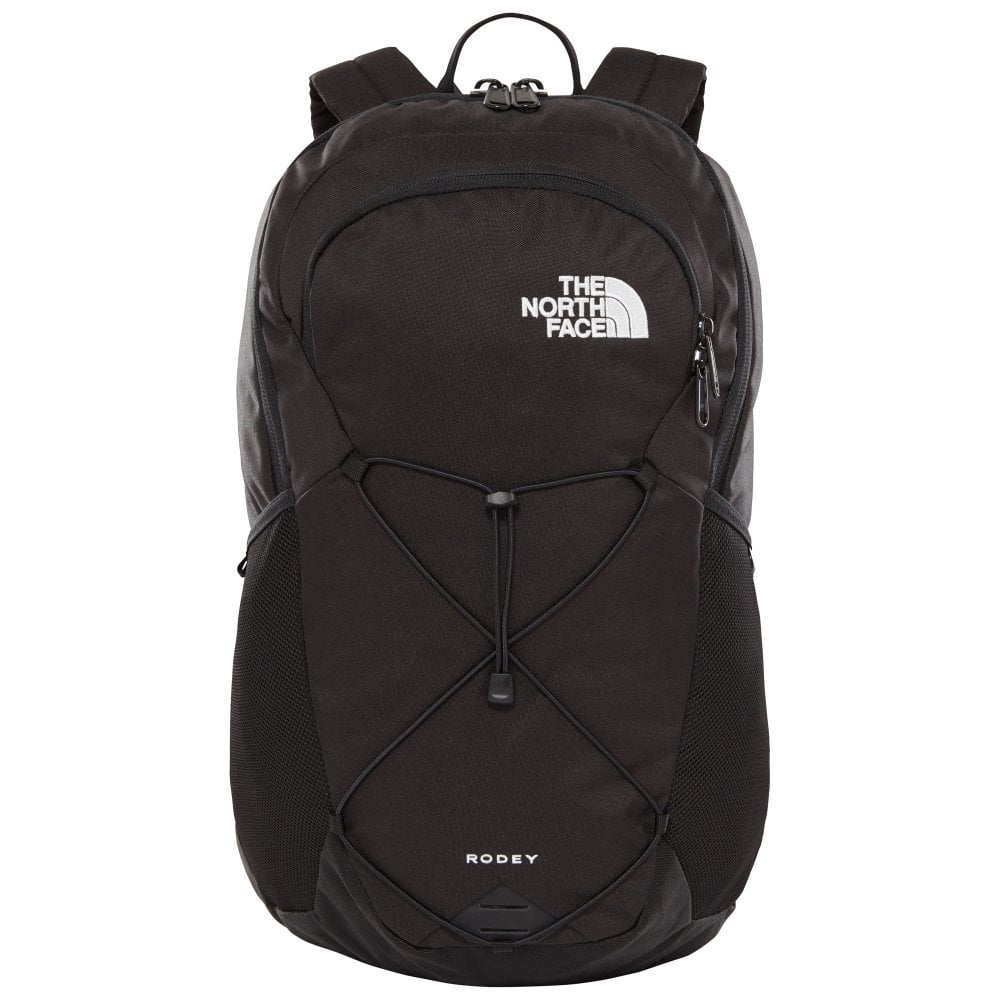 618bb89d North Face Waterproof Backpack Singapore | Building Materials ...