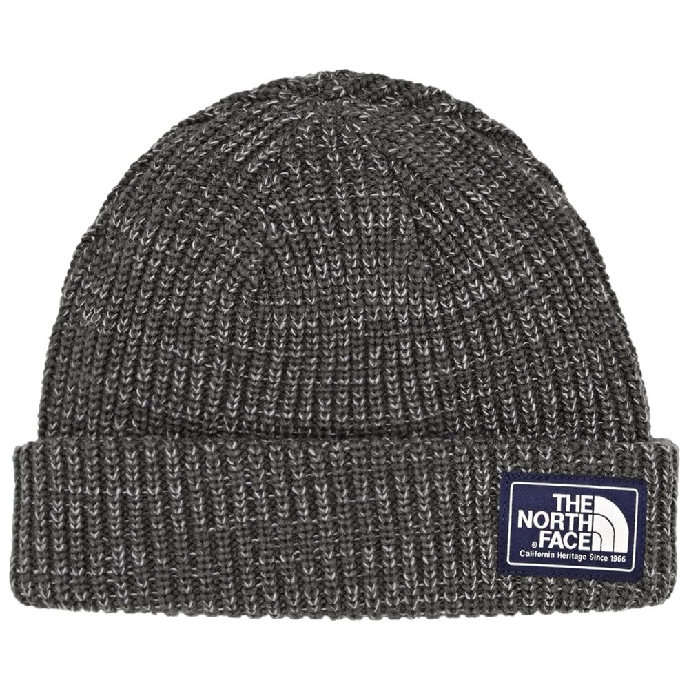 The North Face Salty Dog Beanie - Under £30 from Gaynor Sports UK 17dafcd69c3d