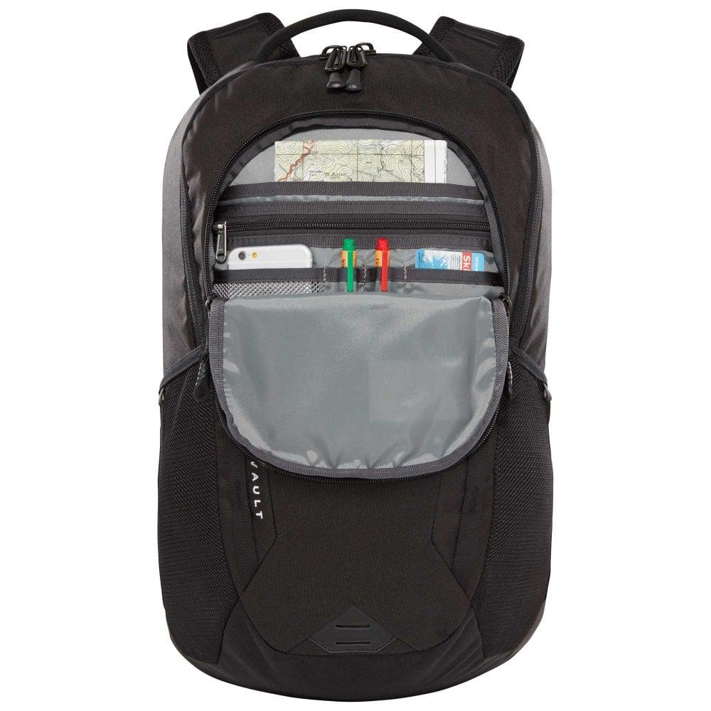 Vault Daypack