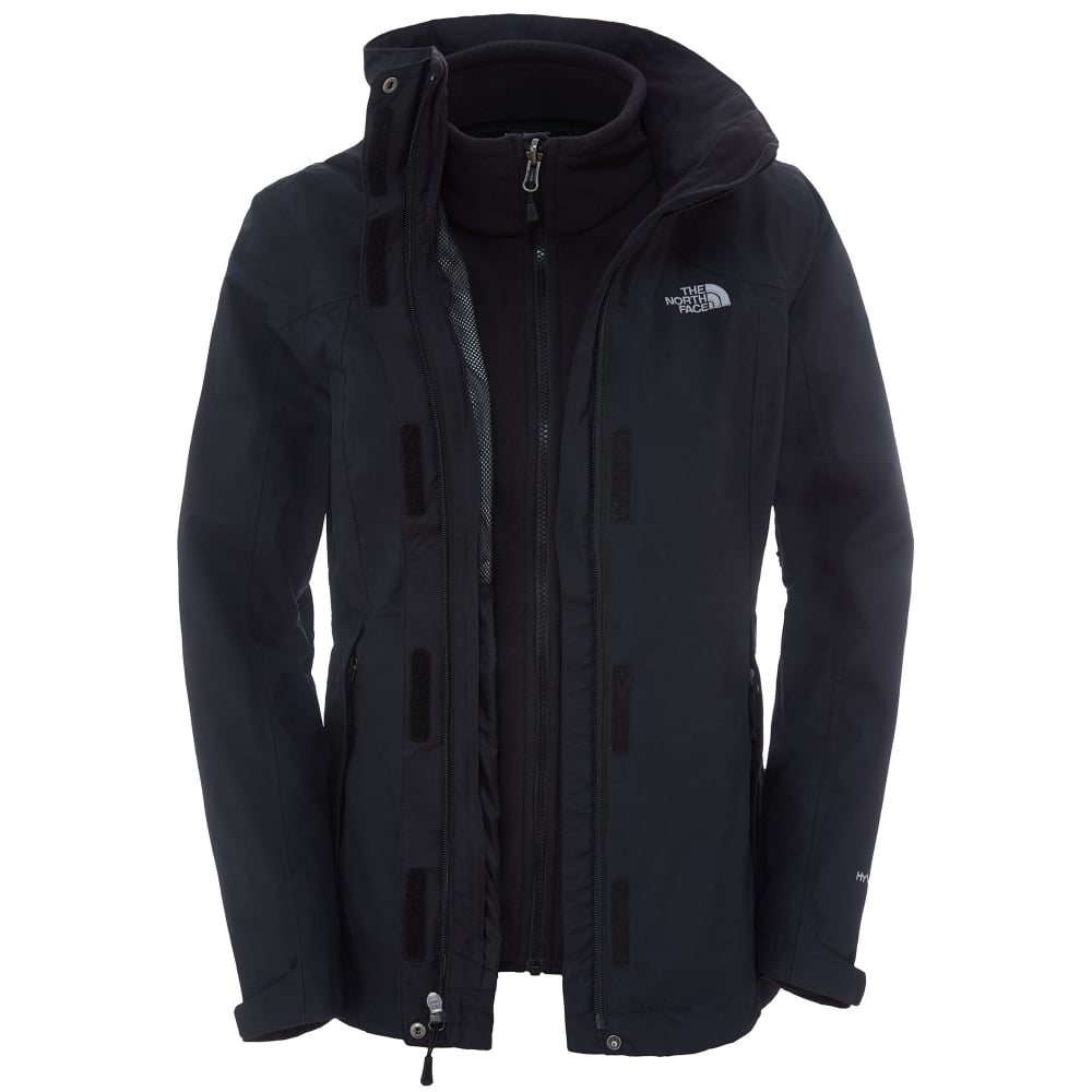 0fc9312c5ef8 ... The North Face Womens Evolution II Triclimate Jacket. Tap image to  zoom. Womens Evolution II Triclimate Jacket. Womens Evolution II Triclimate  Jacket