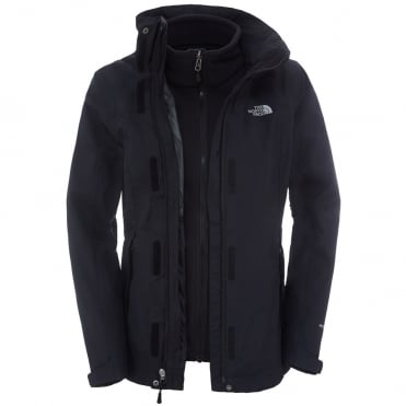 621f36691 The North Face Waterproof Jackets Sale