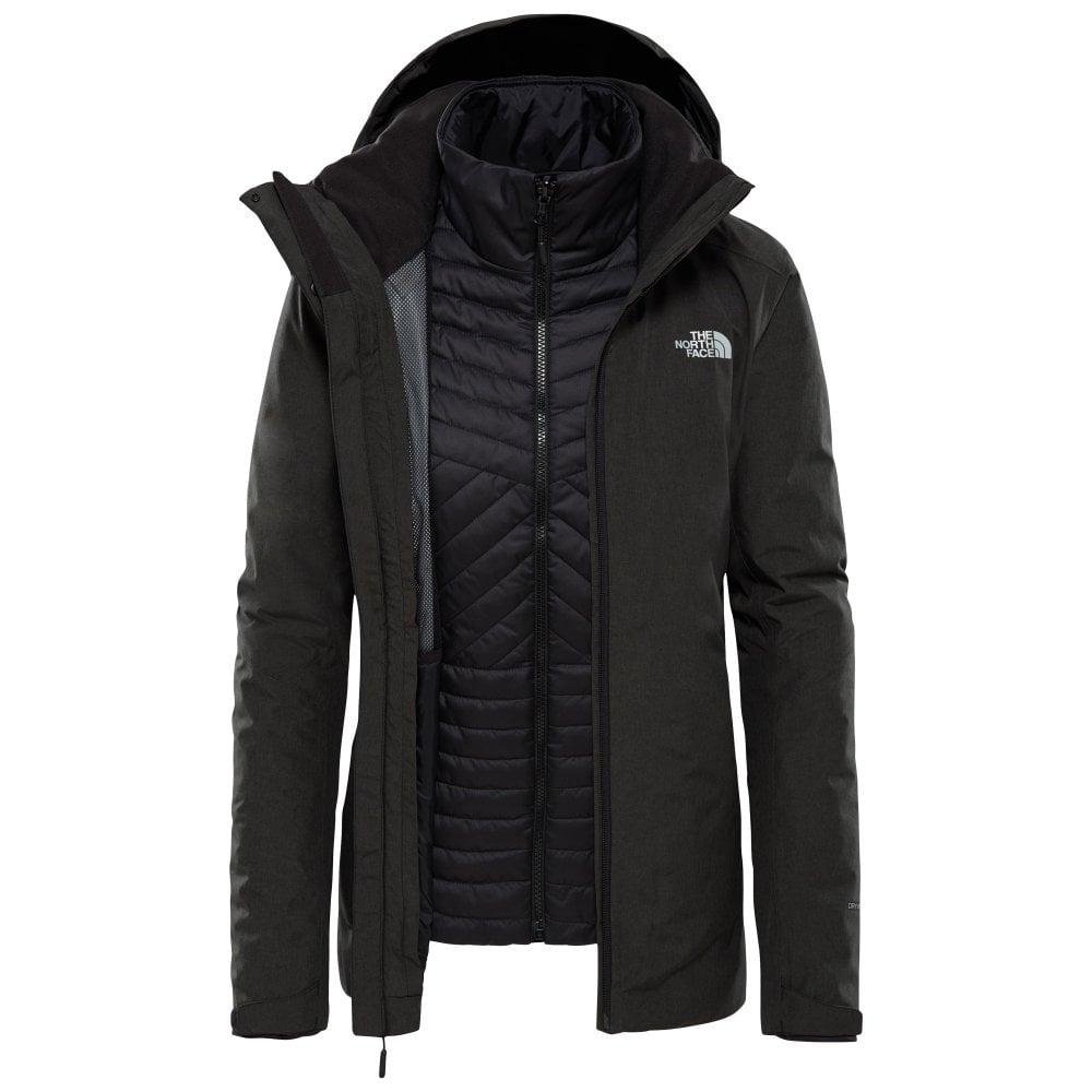 b84b4f8f64ae Womens Inlux Triclimate Jacket