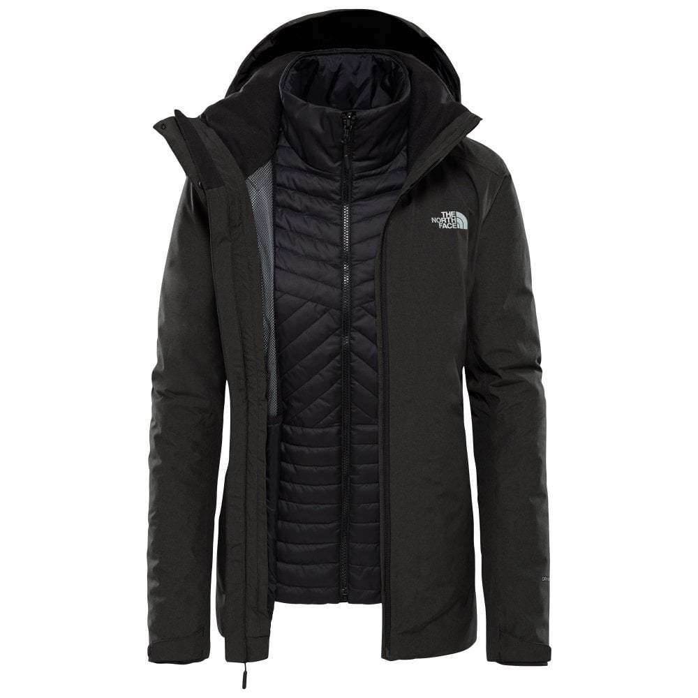 12872d2b7ff0 ... The North Face Womens Inlux Triclimate Jacket. Tap image to zoom. Womens  Inlux Triclimate Jacket · Womens Inlux Triclimate Jacket