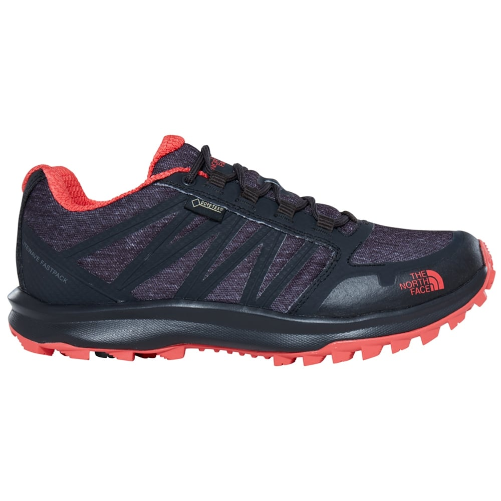 The North Face Womens Litewave Fastpack
