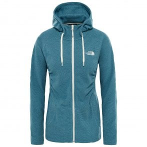The North Face Mens Kabru Full Zip Hoodie - Men s from Gaynor Sports UK f14f6f5f7